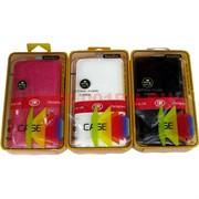 "Чехол ""Case"" для HTC 816"