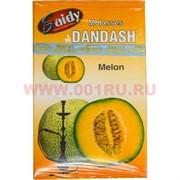 """Табак для кальяна Saidy Dandash 50 """"Дыня"""" (Египет Саиди Melon)"""