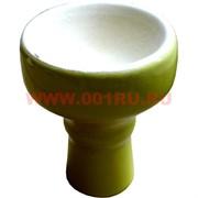 Чашка внешняя (3 цвета) 12 шт\уп