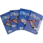 """Защитное стекло """"MLD Glass"""" в ассортименте на разные модели телефонов"""