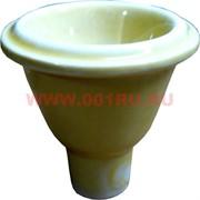 Чашка внутренняя (3 цвета)