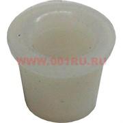 Резинка для чашки кальяна