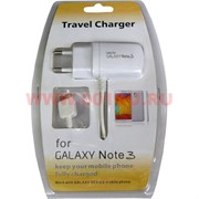 "Зарядка ""Travel Charger"" для Самсунг (Samsung)"