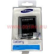 Батарейка Самсунг (Samsung) GT-i9250