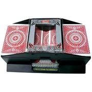 Машинка для мешания карт (на батарейках)