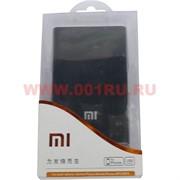 Внешний аккумулятор Power Bank Xiaomi 8800 цвета в ассортименте