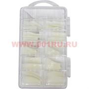 Ногти накладные (MJE-1005), цена за 500 шт