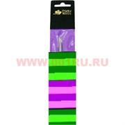 Маникюрная нож-лопатка для ногтей (S-9005)
