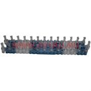 Станок для плетения резинок большой 26 см