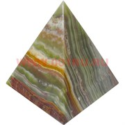 Пирамида 12 см (5 дюймов)