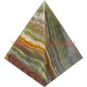 Пирамида 20 см (8 дюймов)