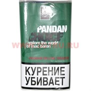 "Табак для самокруток Mac Baren ""Pandan Choice"" 40 гр"