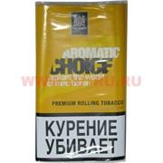 """Табак для самокруток Mac Baren """"Aromatic Choice"""" 40 гр"""