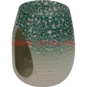 Аромалампа (62) 8,5 см (цвета в ассортименте) 144 шт/кор