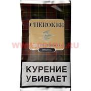 """Сигаретный табак Cherokee """"Ориджинал"""" 25 гр"""