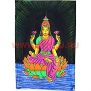 Панно на стену 56х38 флуоресцентное, рисунки в ассортименте