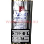 "Табак для трубки Alsbo ""Silver"" 50 г"