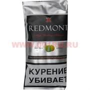 """Табак для самокруток Redmont """"Двойное яблоко"""" 50 г (с бумагой внутри)"""