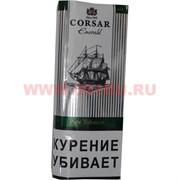 """Табак для трубки Corsar 50 г """"Эмеральд"""""""