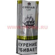 "Табак для трубки Corsar 50 г ""Голд"""