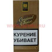 """Табак для трубки Mac Baren """"Ориджинал"""" 40 г"""
