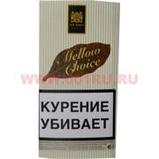 "Табак для трубки Mac Baren ""Мягкий"" 40 г"