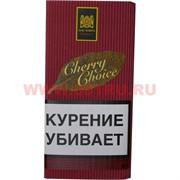 "Табак для трубки Mac Baren ""Вишня"" 40 г"