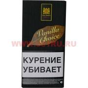 "Табак для трубки Mac Baren ""Ваниль"" 40 г"