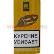 """Табак для трубки Mac Baren """"Ароматик"""" 40 г"""