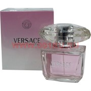 "Парфюмированная вода Versace ""Bright Crystal"" 100 мл женская"