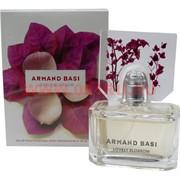 """Туалетная вода Armand Basi """"Lovely Blossom"""" 50 мл женская"""