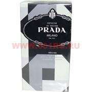 "Туалетная вода Prada ""Prada Milano"" 100 мл мужская"
