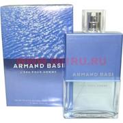 """Туалетная вода Armand Basi """"Leau pour homme"""" 100 мл мужская"""