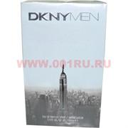 """Парфюмированная вода DKNY """"Men"""" 100 мл мужская"""