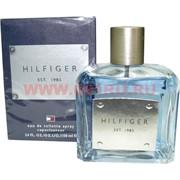 """Туалетная вода Hilfiger """"Hilfiger est.1985"""""""