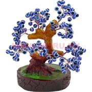 Дерево счастья от сглаза (HN-723) 18 см
