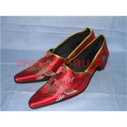 Туфли женские китайские в ассортименте