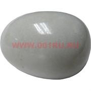 Яйцо из мрамора большое 7,5 см