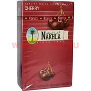 "Табак для кальяна Нахла 250 гр ""Вишня"" Cherry El Nakhla Tobacco"