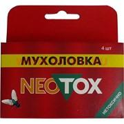 "Мухоловка ""Neotox"""