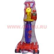 Кран башенный (С-81-Ф)