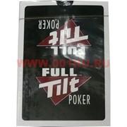 "Карты ""Full Poker"" 54 шт"