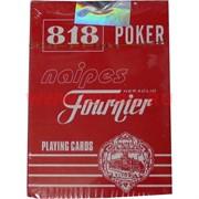 "Карты "" 818 Poker"""