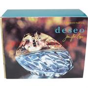 Парфюмированная вода Jennifer Lopez «Deseo» 100 мл женская