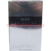 Туалетная вода Hugo Boss «Selection» 90 мл женская