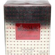 Туалетная вода Moschino «Glamour» 100 мл женская