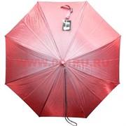 Зонт детский оптом трость 95 см 12 цветов (DW-4080) цена за 12 шт
