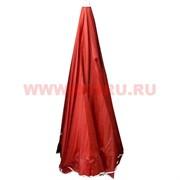 Зонт пляжный 2,6 метра 4 цвета (PLS-3700) цена за 9 шт