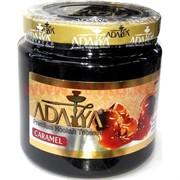 "Табак для кальяна Adalya 1 кг ""Caramel"" (карамель адалия) Турция"