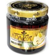 "Табак для кальяна Adalya 1 кг ""Pear"" (груша адалия) Турция"